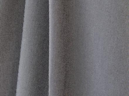 Vorschau: Detailbild Schirmbezug Farbe grau