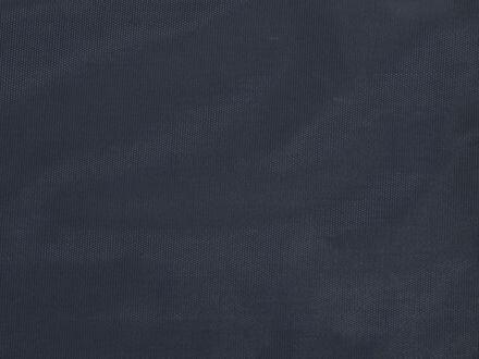 Vorschau: Detailbild Polyestergewebe anthrazit