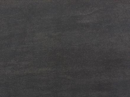 Vorschau: Tierra Outdoor Alu Tisch Briga 220x100cm Tischplatte Dekton Bromo