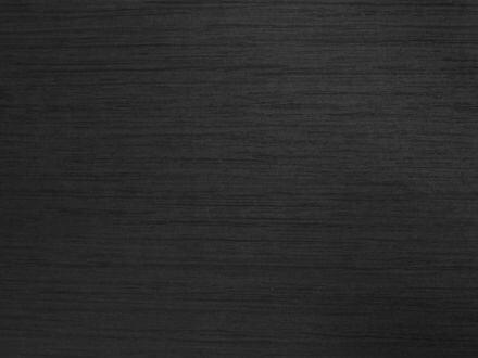 Vorschau: HPL Oberflächen-Dekor scandic black