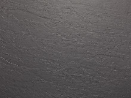 Vorschau: Kettler Tischplatte Dekor Schieferoptik anthrazit