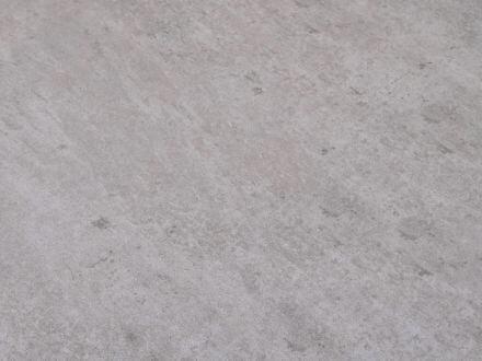 Vorschau: Tischplattendekor Keramik Stone-Whitegrey