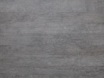 Vorschau: HPL Oberflächen-Dekor forrest grey