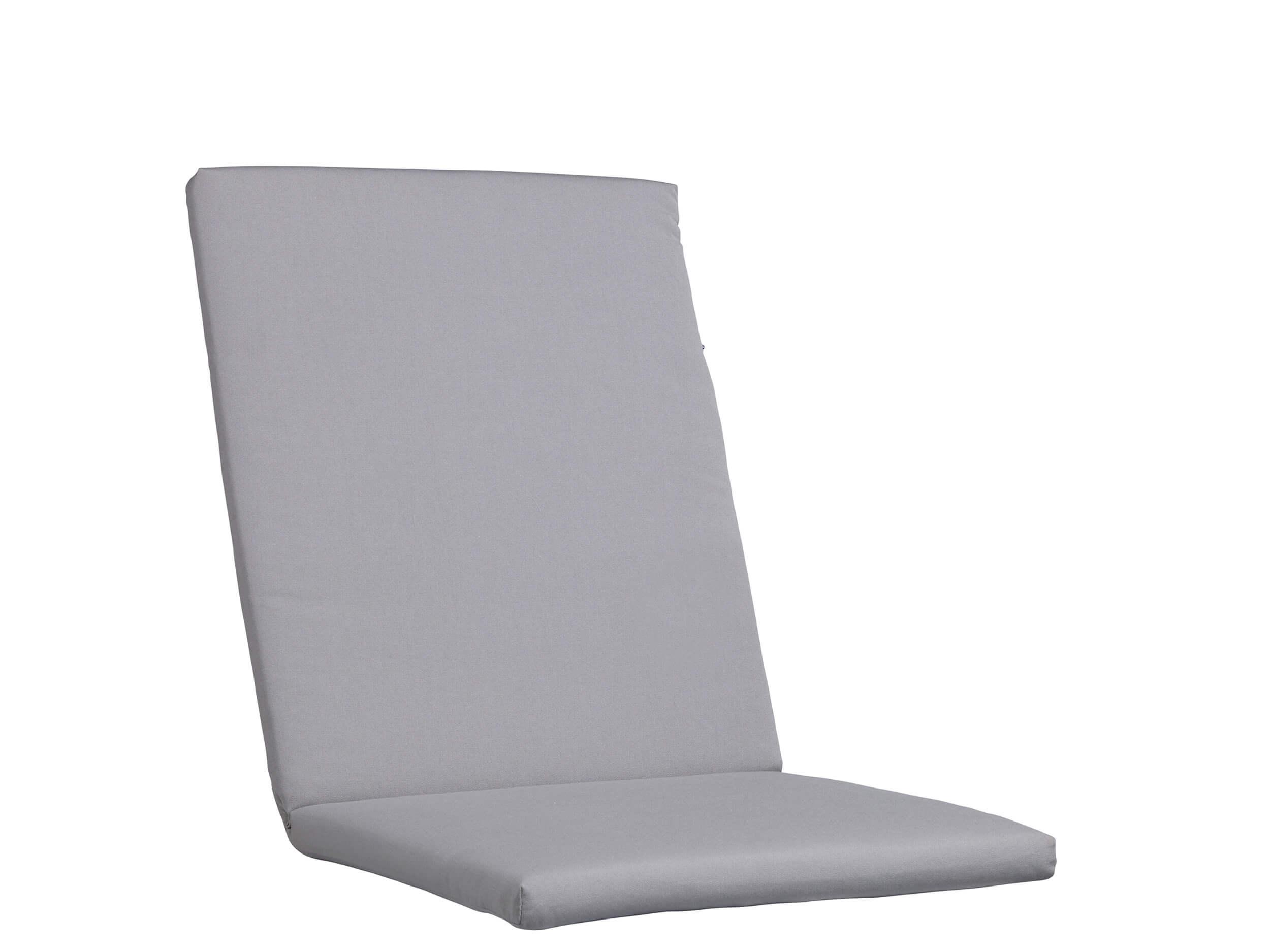 stuhlauflagen und polsterauflagen f r niedriglehner. Black Bedroom Furniture Sets. Home Design Ideas