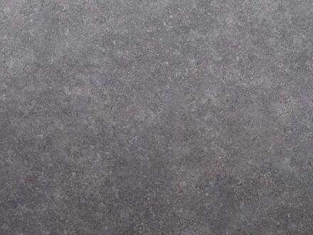 Vorschau: Detailbild HPL Dekor Limestone