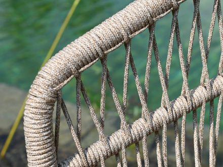 Vorschau: Detailbild Rope Geflecht