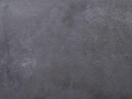 Vorschau: Detailbild Dekor Keramik-Tischplatte