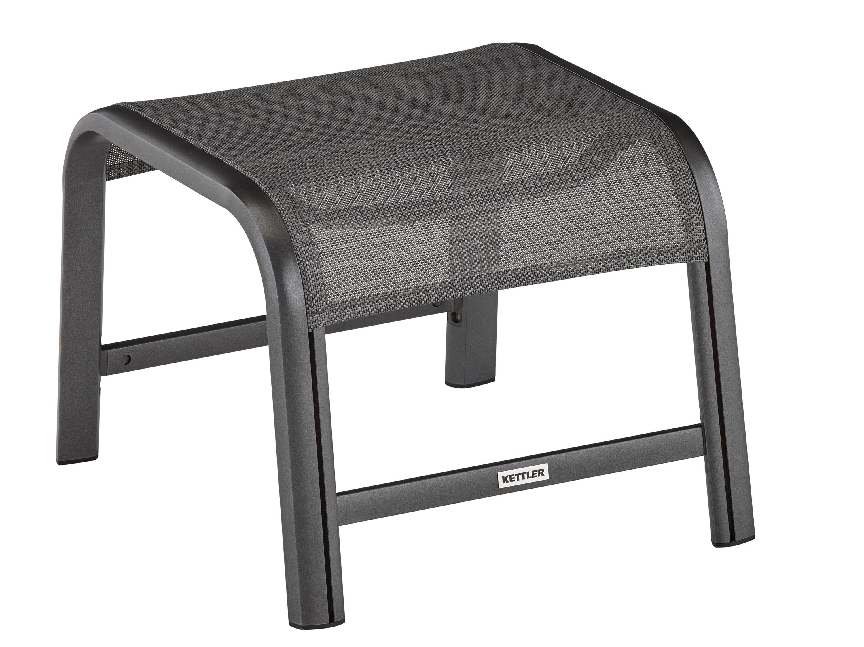 einzigartig gartenbank metall kettler konzept garten design ideen. Black Bedroom Furniture Sets. Home Design Ideas
