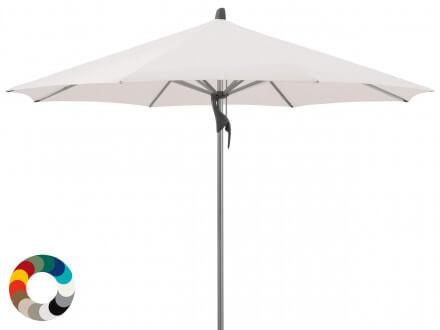 Glatz FORTINO® rund - 404 White