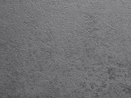 Vorschau: solpuri HPL-3D volcano grey