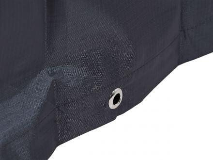 Vorschau: Lünse Easy Cover Schutzhülle für Strandkorb bis 137cm