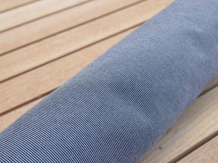 Vorschau: Detailbild Polypropylen B055 grau-meliert