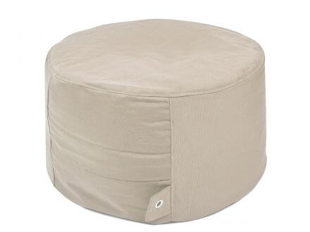 Outbag Rock Plus - Farbe beige