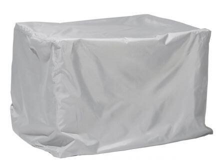gardissimo Schutzhülle für Sitzgruppe Premium Plus Leicht 250x200cm