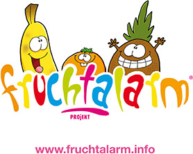 logo-projekt-fruchtalarm