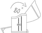 strandkorb-ostseeform-neigungswinkel-80-grad