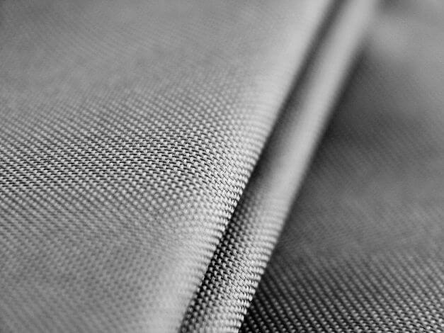 Vorschau: Premium Schutzhüllen Polyestergewebe Oxford 600D