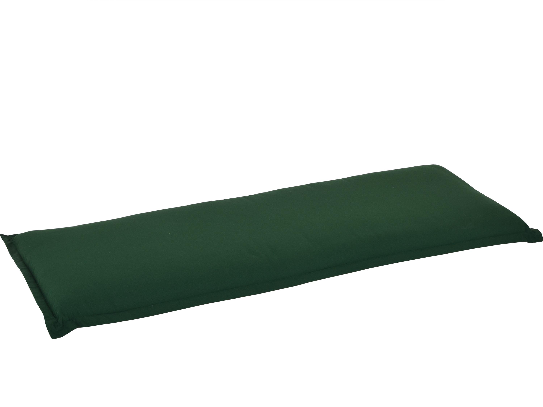 gartenbank auflage 140 cm 16 varianten gartenm bel l nse. Black Bedroom Furniture Sets. Home Design Ideas