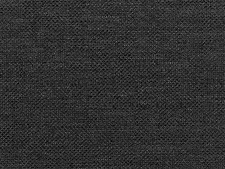 Vorschau: Detailbild Batyline Farbe anthrazit