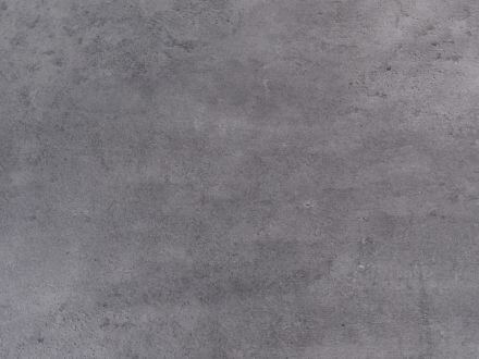 Vorschau: Zement