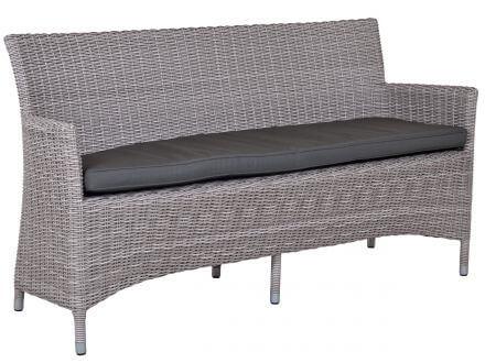 gartenm bel f r garten balkon und terrasse gartenm bel l nse. Black Bedroom Furniture Sets. Home Design Ideas