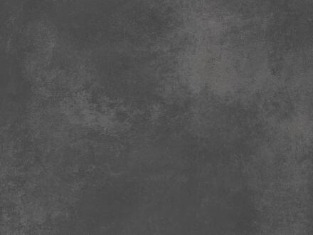 Vorschau: solpuri Keramik Dekor cement anthracite