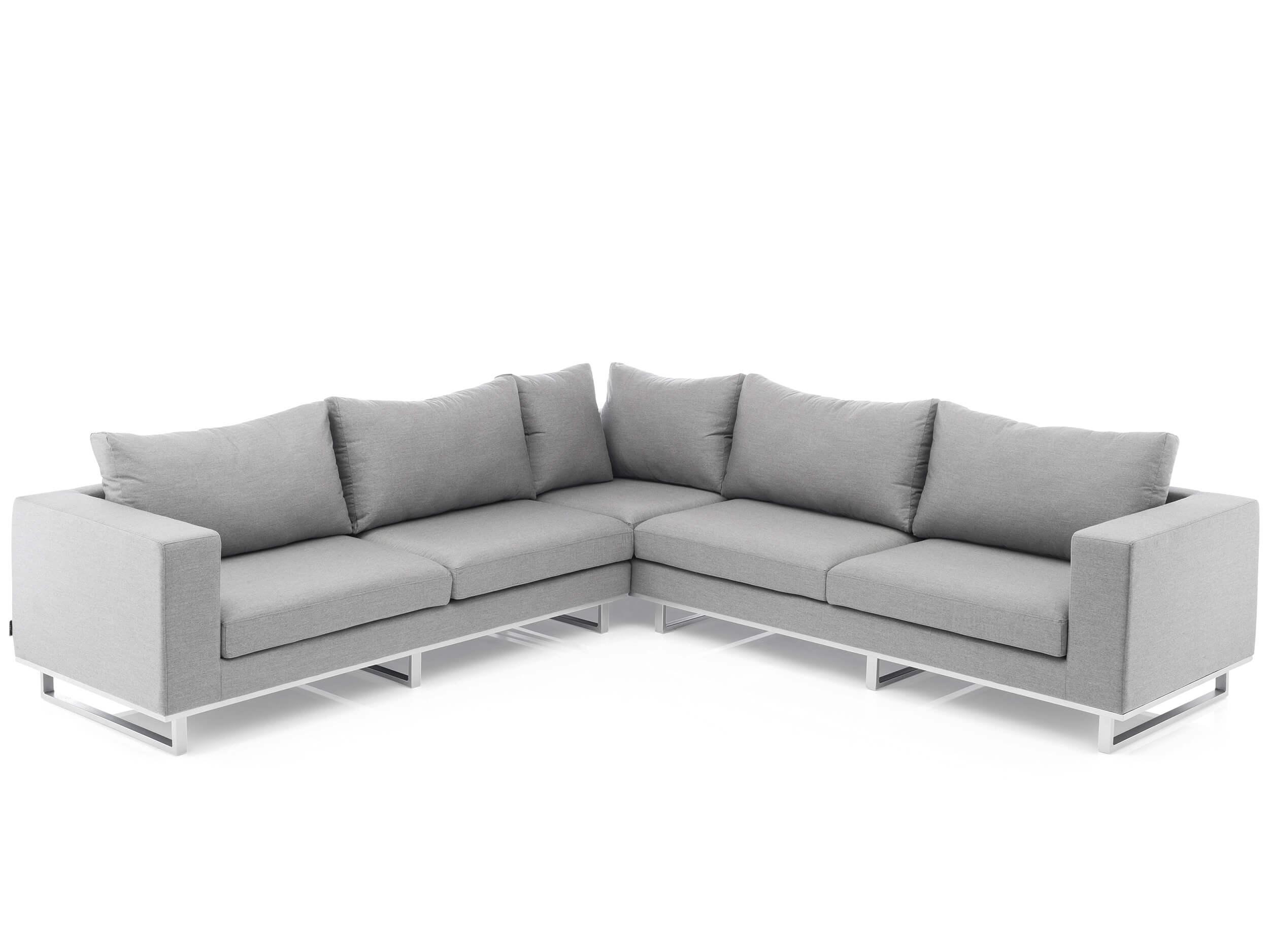 Top Ergebnis 50 Inspirierend Couch Kombination Grafiken 2017 Ldkt