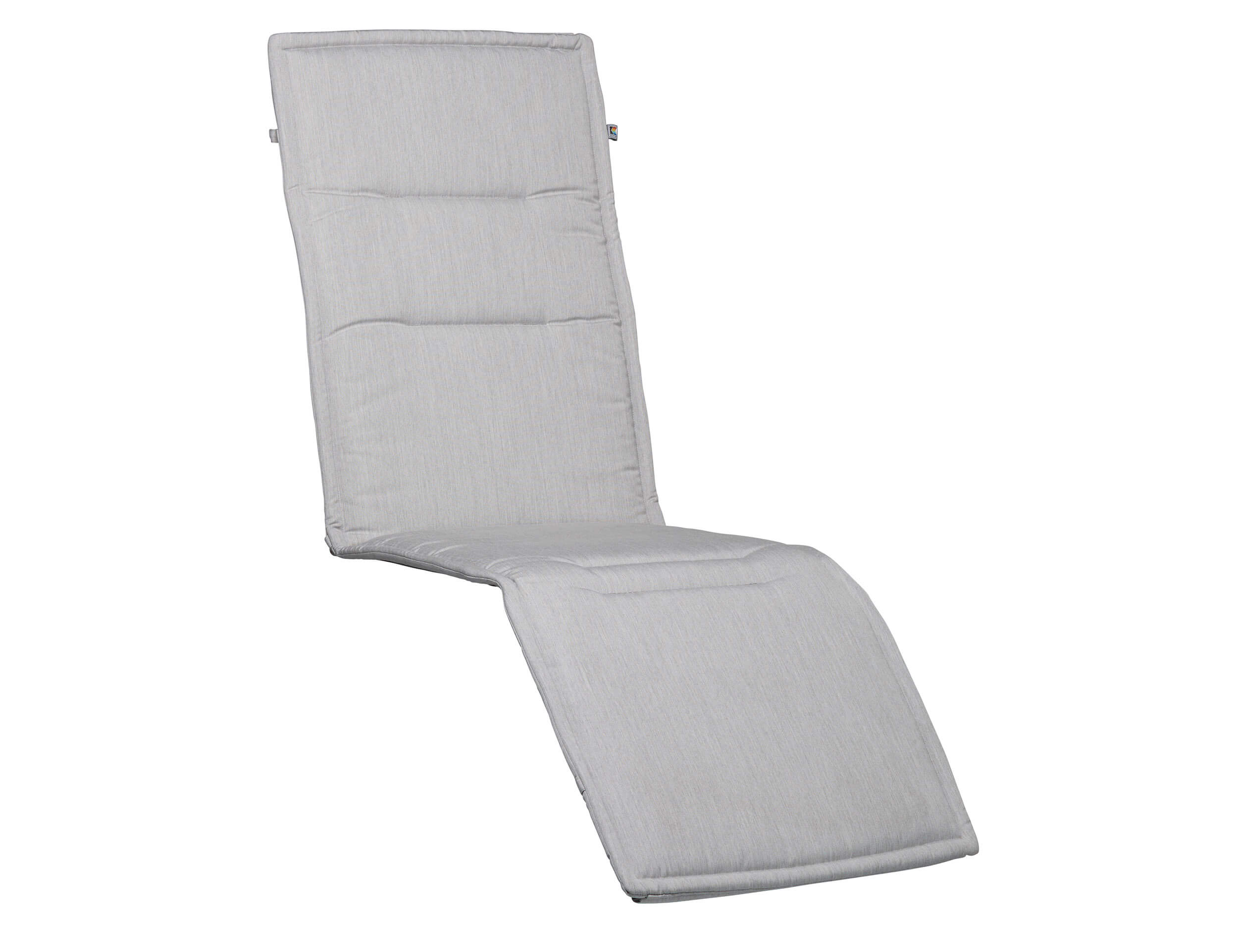 kettler relaxliege auflage f r lucca ii dessin 887. Black Bedroom Furniture Sets. Home Design Ideas