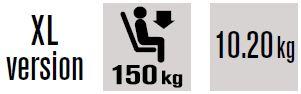lafuma-pictogramm-air-comfort-XL