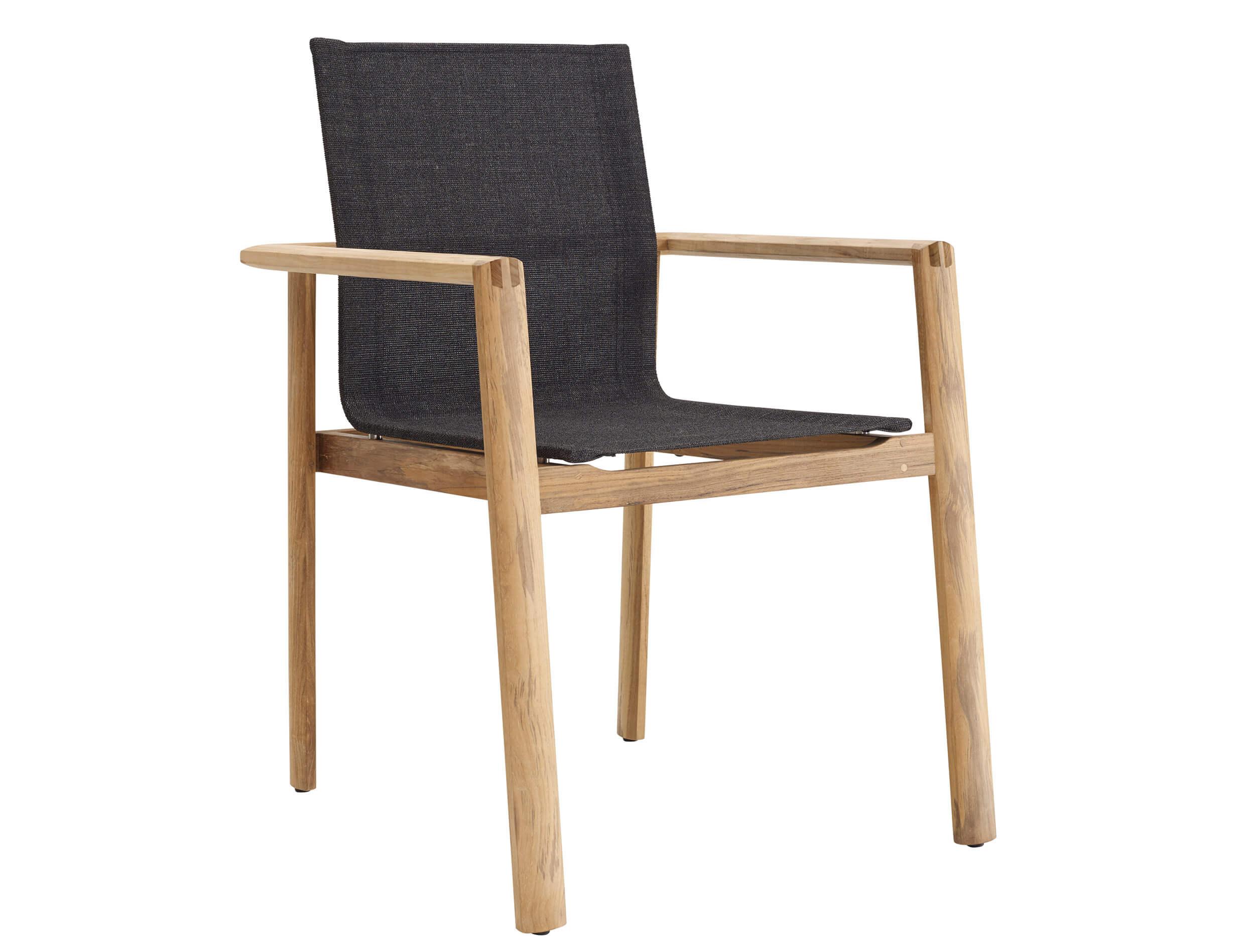 gartenst hle holz gartenm bel l nse. Black Bedroom Furniture Sets. Home Design Ideas