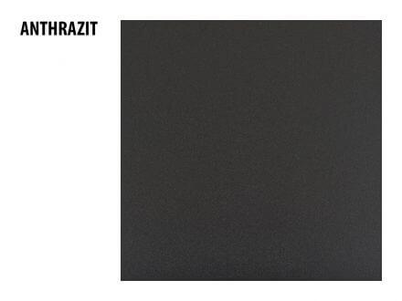 Vorschau: Zumsteg 7mm Keramik anthrazit
