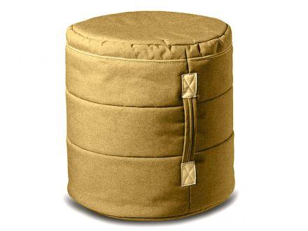 Ikoonz Outdoor Hocker Tub Stoff Lounge
