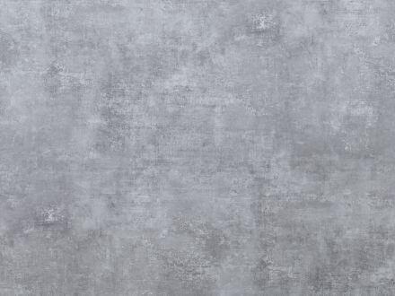 Vorschau: Detailbild HPL Oberflächen Dekor Grigio