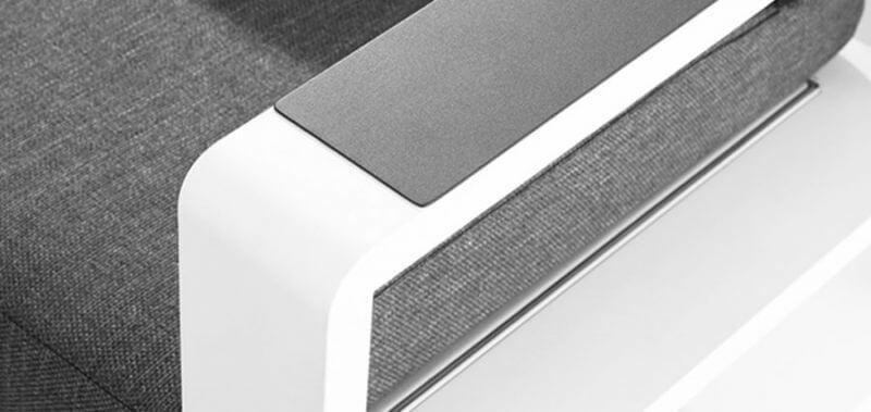 Pflegehinweise Aluminium