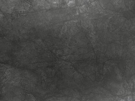 Vorschau: Silverstar 2.0 Dekor Dark Marble