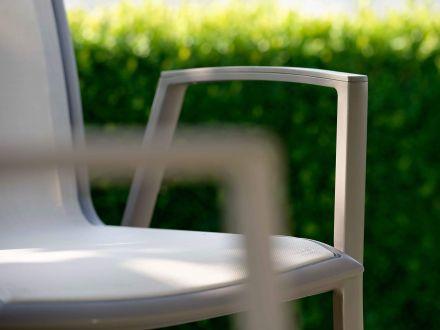 Vorschau: Textilen-Bespannung Farbe kaschmir