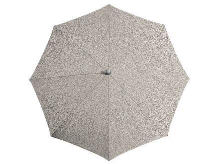 Vorschau: ALU-SMART Individual 210x150cm Stoffklasse 5 - 605 Clay