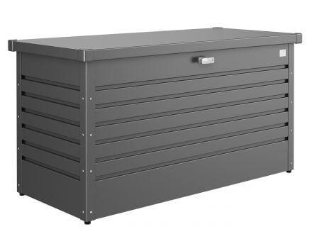 Biohort FreizeitBox 130 dunkelgrau-metallic