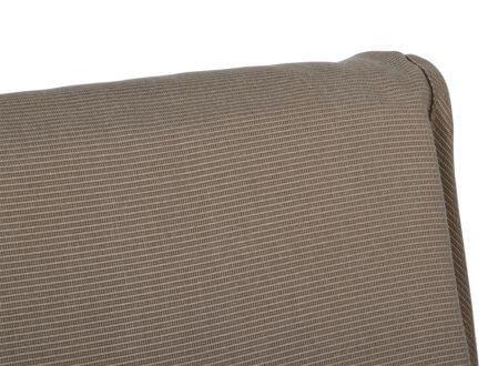 Vorschau: Strukturpolyester Farbe: sand