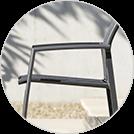 Kari - besonderer, ergonomischer Komfort