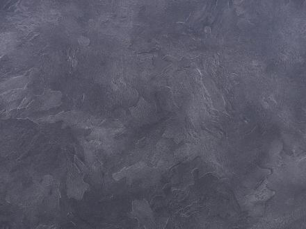 Vorschau: MFG Klapptisch Mec Slim 80x80cm Topalit Dark Slate
