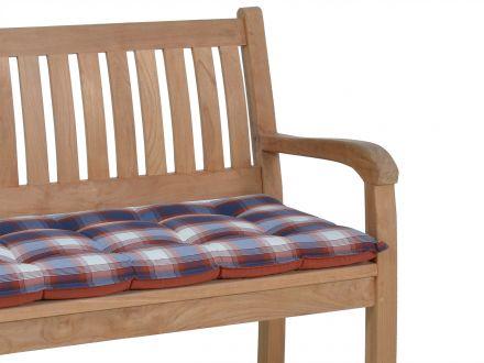 Vorschau: passend für 2-Sitzer Gartenbänke