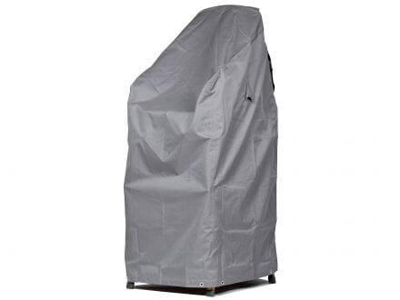 Premium Schutzhülle für Stapelstühle XL