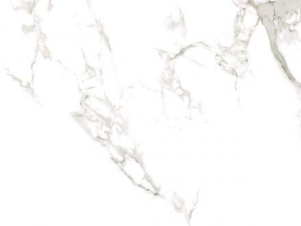 Vorschau: Lünse Dekton Tischplatte Deluxe Aura 220x100cm