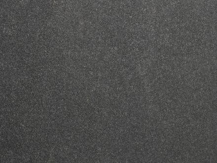 Vorschau: solpuri Keramik cement anthracite