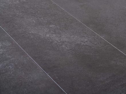 Vorschau: Lünse Alu Keramik Lounge Couchtisch Vermont 147x80cm