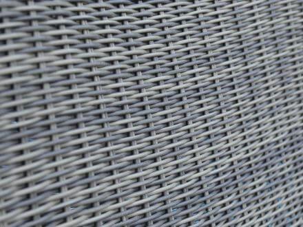 Vorschau: Detailbild 2,5 mm Rundgeflecht