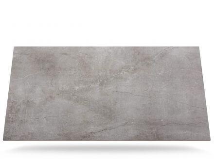 Vorschau: Lünse Dekton Tischplatte Premium Soke 90x90cm