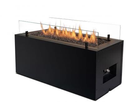 Planika Rio Garten Gas Feuerstelle