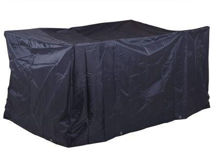 Lünse Easy Cover Schutzhülle für Sitzgruppe 250x150cm